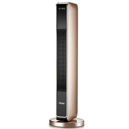 Elektrische Heizung Heizgeräte Haushaltsheizungen Vertikale elektrische Heizgeräte Badezimmer Heizgeräte Kühlung und Heizung Dual-Zweck Elektrische Heizgeräte Energiesparende Schnellwärme und Stromein