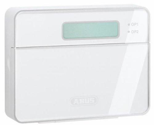 Abus AZ6302 Terxon GSM-Wählgerät