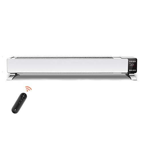 radiador por placas fabricante FXYY