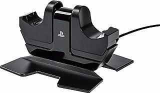 PowerA DualShock Charging Station for PlayStation 4 (B00ENFVJJO) | Amazon price tracker / tracking, Amazon price history charts, Amazon price watches, Amazon price drop alerts