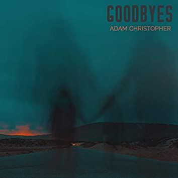 Goodbyes (Acoustic)