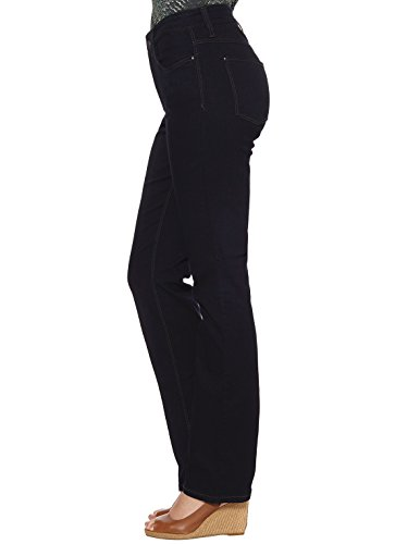 Preisvergleich Produktbild MAC Jeans Dream 0355L D801 5401 90 D30 L00