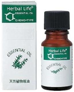 生活の木 ベルガモット[フロクマリンフリー]10ml エッセンシャルオイル/精油