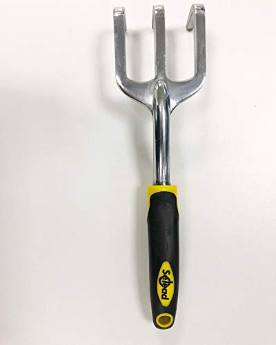 Learn More About Gardening Tool for Hand Cultivator