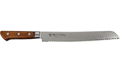 Tamahagane KP118 Brotmesser