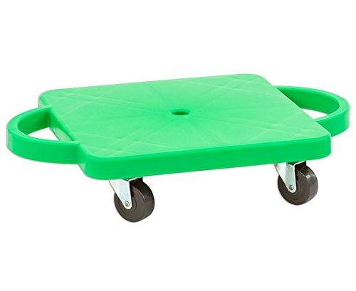 Betzold Sport - Rollbrett klein - Kinder Sportunterricht Kinderturnen