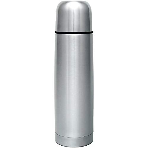GRÄWE Gräwe–Thermos ermetico con dosatore 0,75 Liter Inhalt