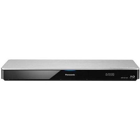 Best Bargain Panasonic DMP-BDT361 Smart Network Blu-ray Disc/DVD Player