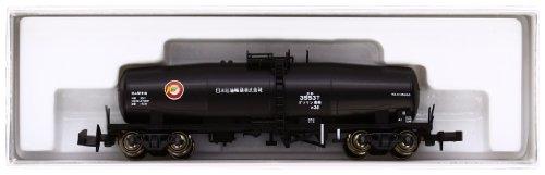 KATO Nゲージ タキ35000 日本石油輸送色 8050-1 鉄道模型 貨車