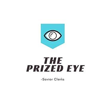 The Prized Eye