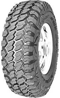 Achilles Desert Hawk X-MT All-Terrain Radial Tire - 30/9.50R15 104Q