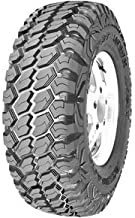 Achilles Desert Hawk X-MT All-Terrain Radial Tire - 30/9.50R15 104Q