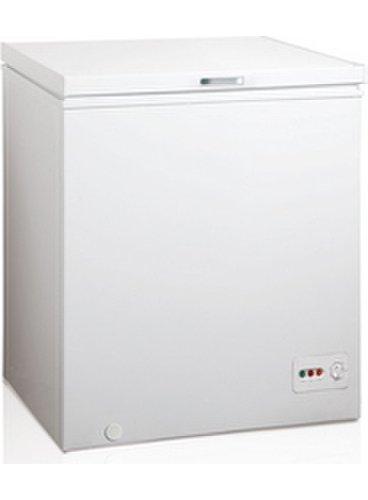 Comfee Congelatore Orizzontale a pozzo pozzetto A+ Lt 142 6,5Kg/24h HS-185CN