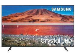 Samsung UE55TU7070 Fernseher