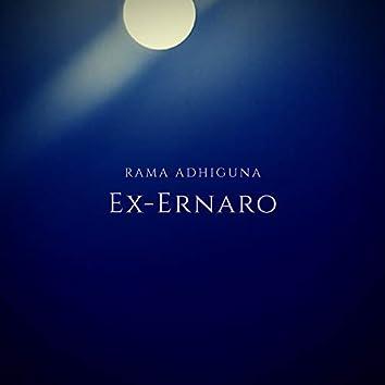 Ex-Ernaro