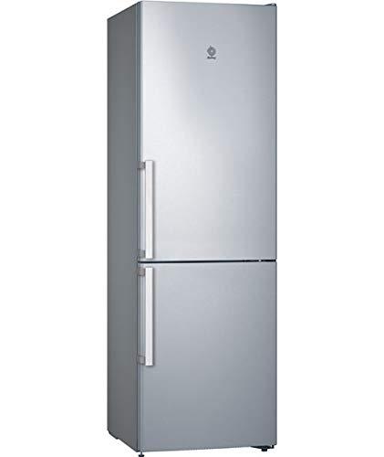 Balay 3kfe564xe, frigorifico Combinado de Libre instalacion