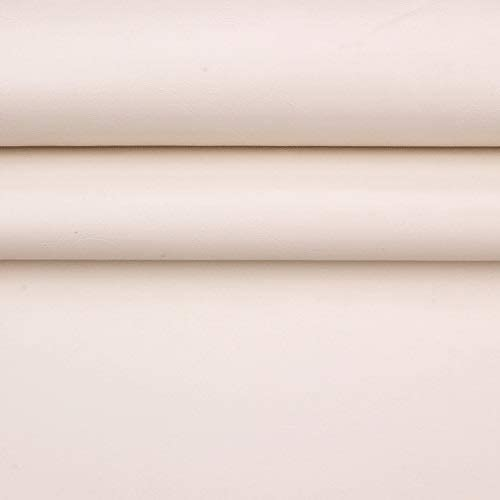 JYZT PU Leather Fabric Sales results No. 1 138cm x 2m Thick Faux Max 81% OFF 1m S 1.0mm