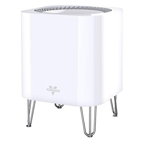 Vornado QUBE50 Air Purifier for Home