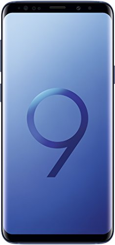 Samsung Galaxy S9 Plus 64 GB...