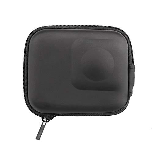 Caja de almacenamiento de la caja de almacenamiento de la caja impermeable de la caja protectora portátil para insta 360 un R 4K Edición Accesorios de la cámara de acción ( Colour : For 360 Edition )