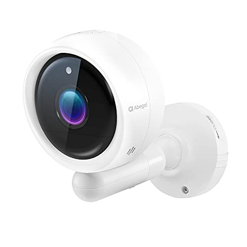 Abegal Wireless Camera {Expires 10/22} [Coupon: 5SO9QBOD] (50% off) - $39.99