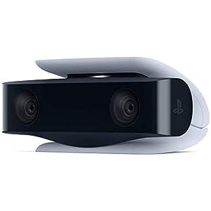 Caméra PS5