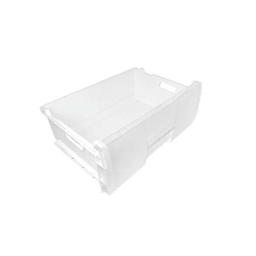 Beko Frigo Congelatore cassetto