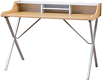 Christopher Knight Home 296624 Aalto Computer Desk