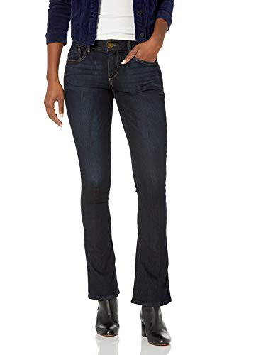 Top 10 best selling list for bell bottom jeans with flat shoes wheel of fortune