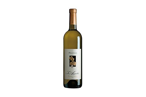 Vino Is Argiolas Vermentino di Sardegna DOC 75CL x6 bottiglie