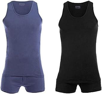 Cottonil Underwear Set For Men 2 pcs