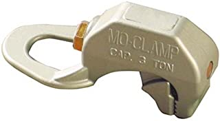 Mo-Clamp 0550 Tight Opening Clamp