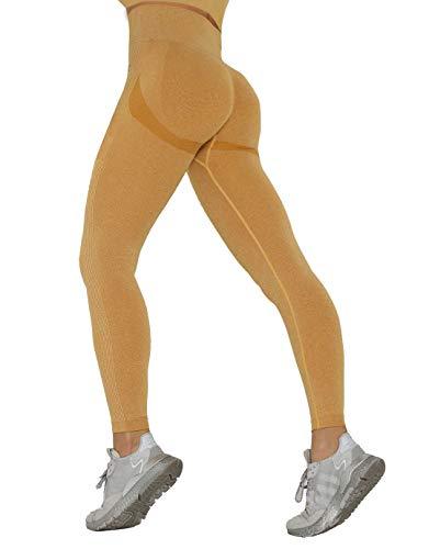 Listado de Ropa de Running para Mujer los más recomendados. 17