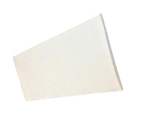 Colchón de látex orgánico Imagen del producto