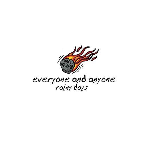 Everyone and Anyone