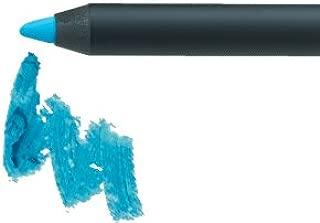 Jolie Waterproof Ultimate Eye Liner Pencils (Skyline)