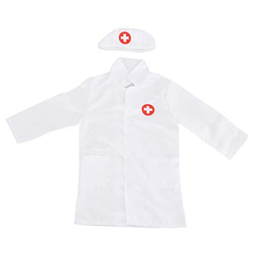 - Kleinkind Krankenschwester Kostüme