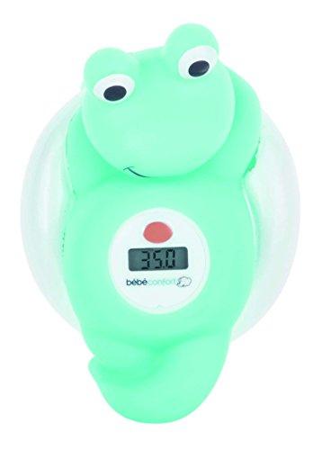 Bebe Confort Termometro
