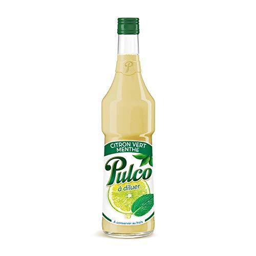 pulco citron carrefour