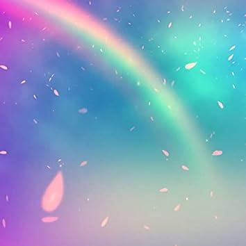 Psycolor