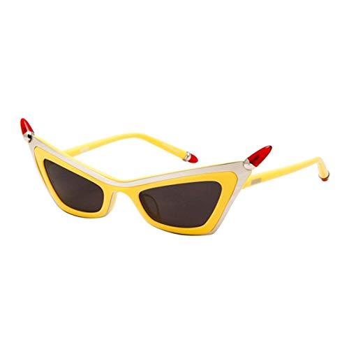 Gafas de Sol Mujer Moschino MO-822S-04 | Gafas de sol Originales | Gafas de sol de Mujer | Viste a la Moda