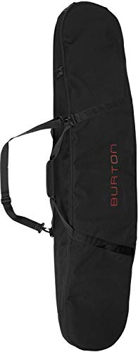 Burton Space Sack Board Bag, True Black, 166