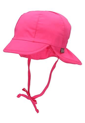 Sterntaler -   Schirmmütze für