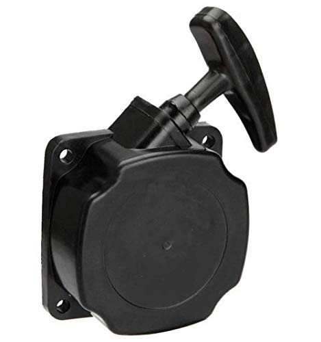 Lumix GC Pull Start Recoil Starter for Powermate PEA438 PEA438.1 Earth Auger 43cc 8 INCH