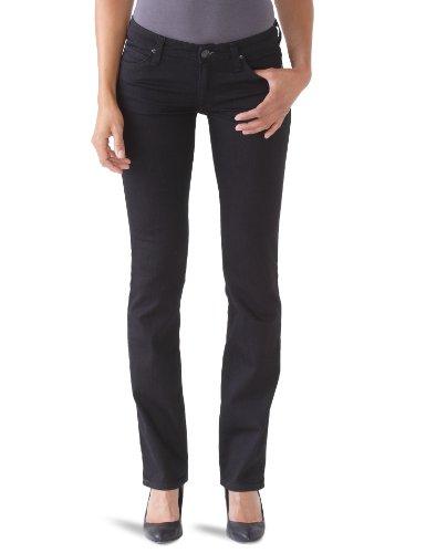 Lee Dames Marlin' Jeans
