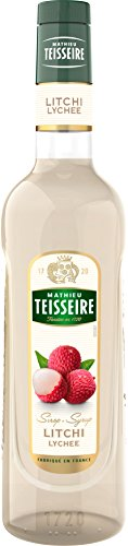 Teisseire Sirup Litschi - Special Barman - 700ml