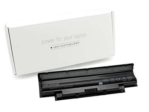 ipc-computer battery compatible to Dell J1KND with 49Wh
