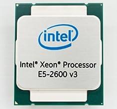 TNC Genuine Genuine XEON 10 CORE CPU E5-2660V3 25M Cache 2.60 GHZ
