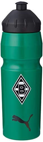 BMG Waterbottle Plastic 0,75 l