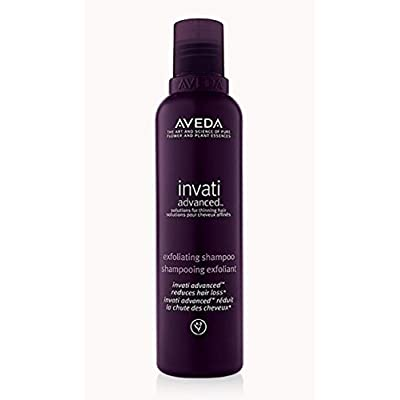aveda invati shampoo, End of 'Related searches' list